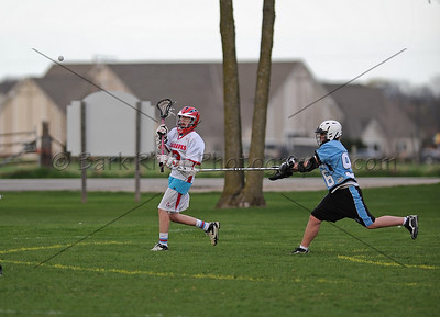2011 05 06_JV Lax Red_0036 e