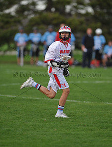 2011 05 06_JV Lax Red_0056 e