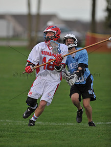 2011 05 06_JV Lax Red_0051 e