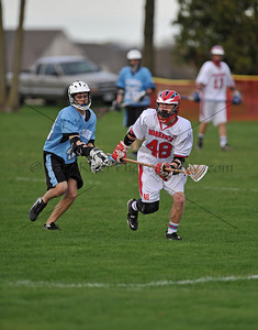 2011 05 06_JV Lax Red_0049 e