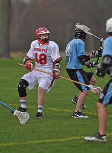2011 05 06_JV Lax Red_0015 e