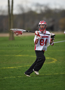 2011 05 06_JV Lax Red_0025 e