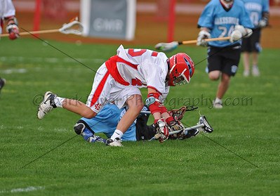 2011 05 06_JV Lax Red_0060 e