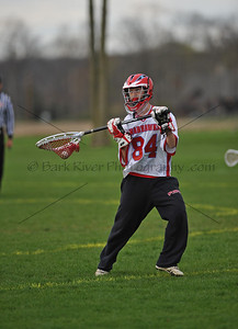 2011 05 06_JV Lax Red_0024 e
