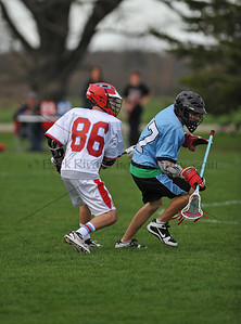 2011 05 06_JV Lax Red_0020 e