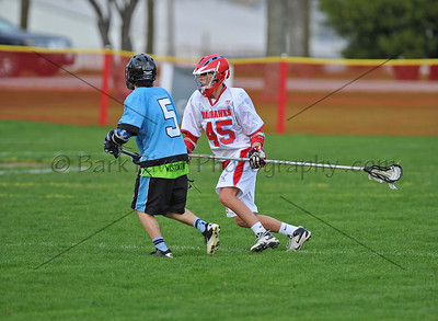 2011 05 06_JV Lax Red_0074 e