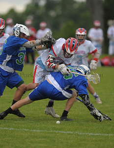 2012 05 31_053112 AHS LAX vs Janesville_0035_edited-1