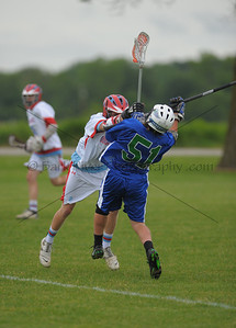 2012 05 31_053112 AHS LAX vs Janesville_0016_edited-1