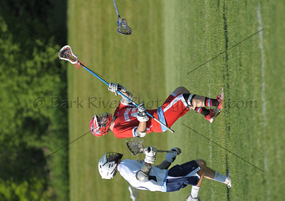 2012 05 22_AHS Lax vs USM_0024_edited-1