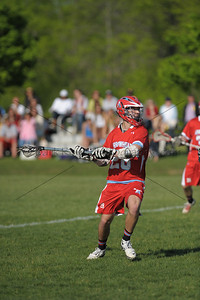 2012 05 22_AHS Lax vs USM_0038