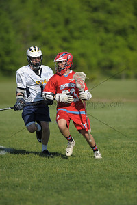 2012 05 22_AHS Lax vs USM_0043