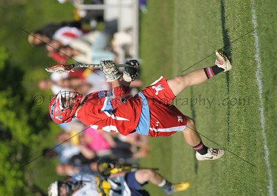 2012 05 22_AHS Lax vs USM_0018_edited-1