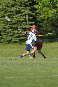 2012 05 22_AHS Lax vs USM_0032_edited-1