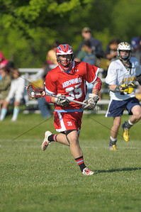 2012 05 22_AHS Lax vs USM_0016_edited-1