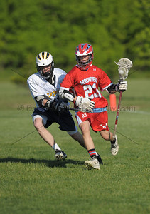 2012 05 22_AHS Lax vs USM_0041_edited-1
