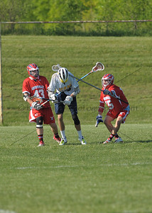 2012 05 22_AHS Lax vs USM_0031_edited-1