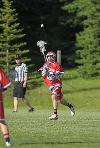 2012 05 22_AHS Lax vs USM_0015_edited-1