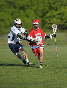 2012 05 22_AHS Lax vs USM_0040_edited-1