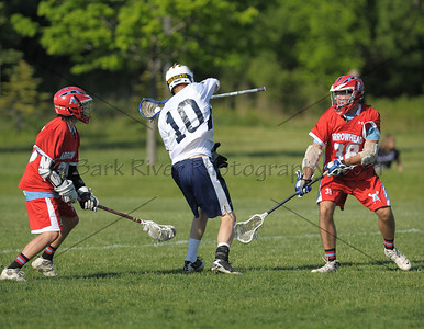 2012 05 22_AHS Lax vs USM_0025_edited-1