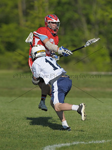 2012 05 22_AHS Lax vs USM_0044_edited-1
