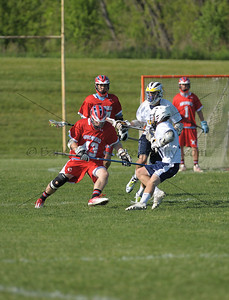 2012 05 22_AHS Lax vs USM_0021_edited-1