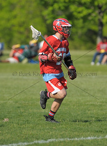 2012 05 22_AHS Lax vs USM_0034_edited-1