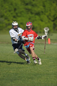 2012 05 22_AHS Lax vs USM_0042