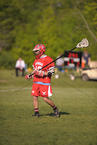 2012 05 22_AHS Lax vs USM_0010
