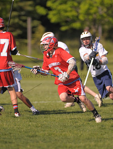 2012 05 22_AHS Lax vs USM_0006_edited-1