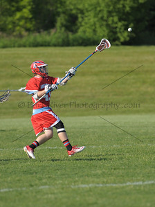 2012 05 22_AHS Lax vs USM_0023_edited-1