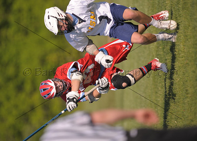 2012 05 22_AHS Lax vs USM_0005_edited-1