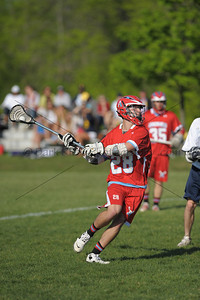 2012 05 22_AHS Lax vs USM_0039