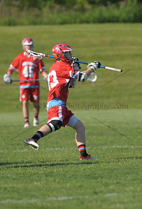 2012 05 22_AHS Lax vs USM_0022_edited-1