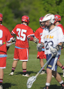 2012 05 22_AHS Lax vs USM_0019_edited-1