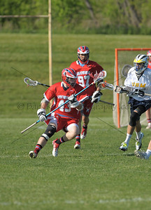 2012 05 22_AHS Lax vs USM_0020_edited-1