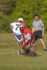 2012 05 22_AHS Lax vs USM_0013_edited-1