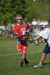 2012 05 22_AHS Lax vs USM_0036