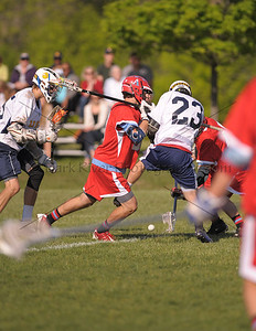 2012 05 22_AHS Lax vs USM_0012_edited-1