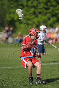 2012 05 22_AHS Lax vs USM_0035
