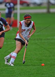 Arwhd G Fld Hockey 7oct025 edit