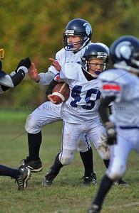 Brkfld Football148 edit