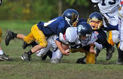 Brkfld Football144 edit