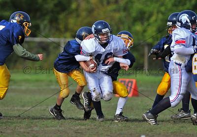 Brkfld Football143 edit