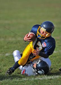 Brkfld Football134 edit