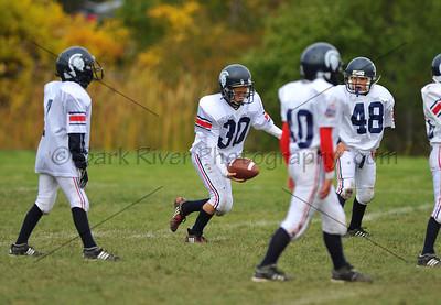 Brkfld Football090 edit