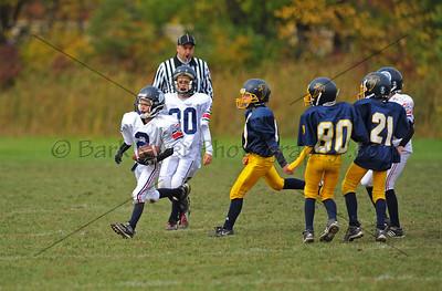 Brkfld Football112 edit