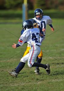 Brkfld Football121 edit