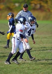 Brkfld Football114 edit