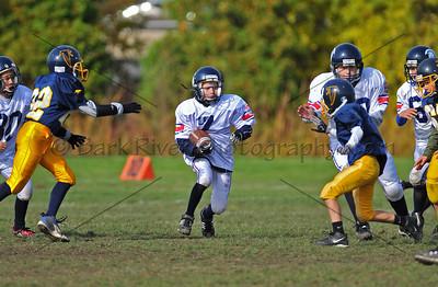 Brkfld Football142 edit