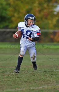 Brkfld Football146 edit